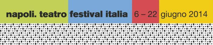 Napoli Teatro Festival 2014