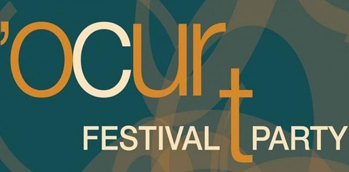 o curt film fest 2014