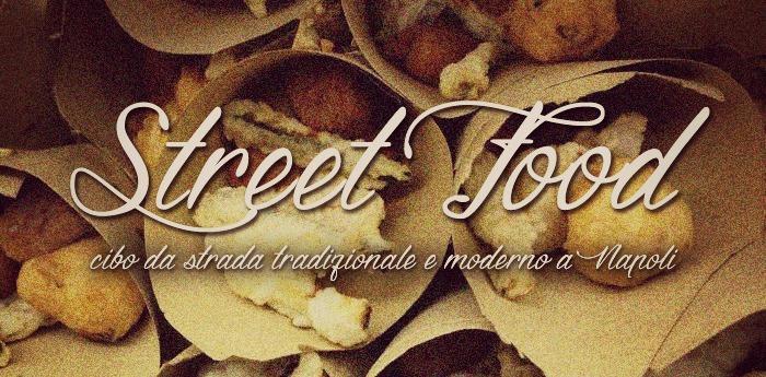 street-food-napoletano-napoli