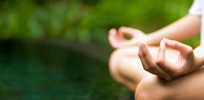 Yoga a Napoli, eventi ed iniziative