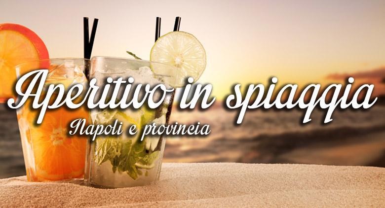 aperitivo_in_spiaggia_napoli