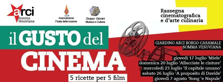 il-gusto-del-cinema
