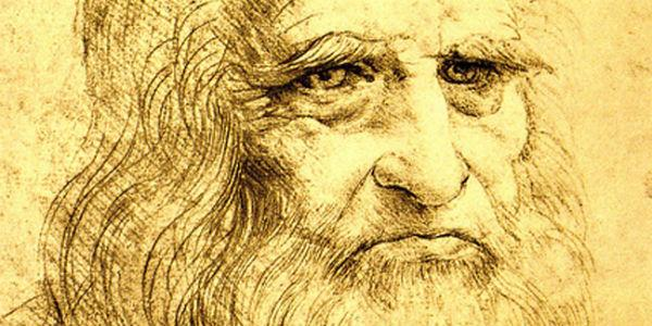 Leonardo Da Vinci, Una Mostra Impossibile Napoli