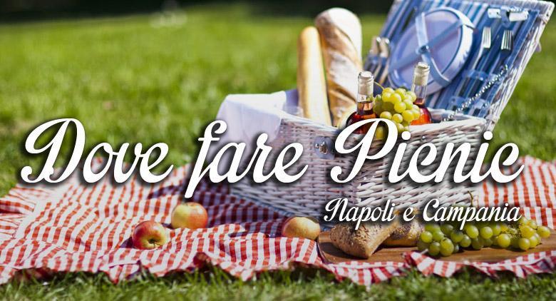 picnic_napoli_campania