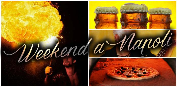 weekend-12-13-luglio-2014