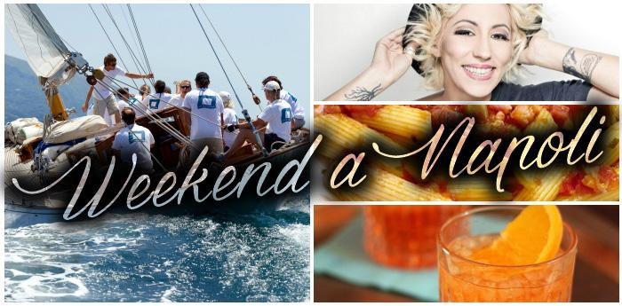 weekend-napoli-7