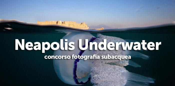 Neapolis-Underwater