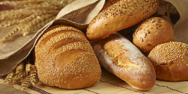 Pane, festa contadina a Trentinara