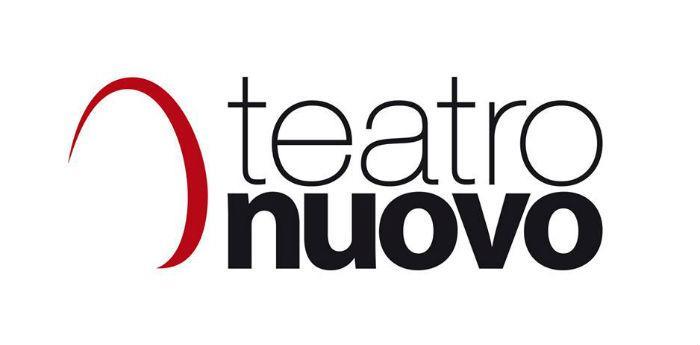 Locandina del Teatro Nuovo di Napoli