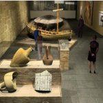 Archeo-Metro (10)