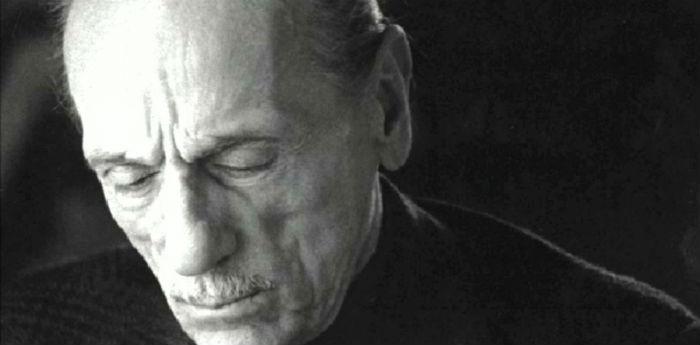 Eduardo De Filippo, cico di incontri per i 30 anni dalla scomparsa