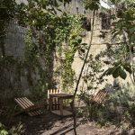 le-jardin-4