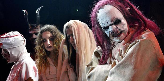 Circo-de-Los-Horrores-2
