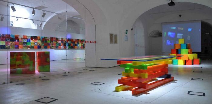 Festival Internazionale del Design di Napoli
