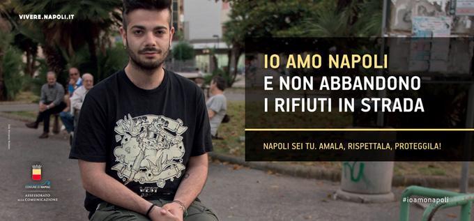 io-amo-napoli-(3)