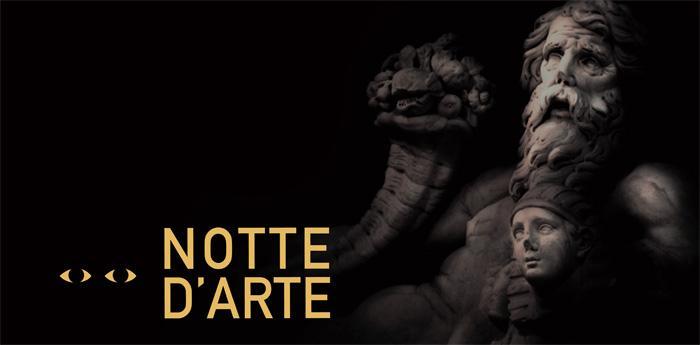 notte-arte-napoli-2014