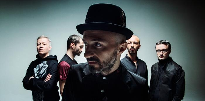 subsonica-gruppo