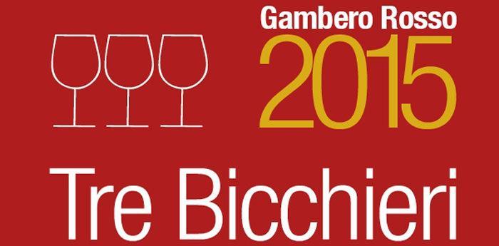 locandina di Vini d'Italia 2015