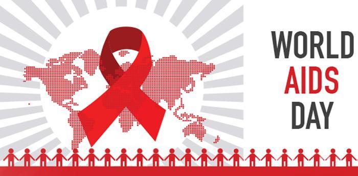 Giornata Internazionale contro l'AIDS