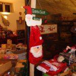 Il Villaggio di Babbo Natale (2)
