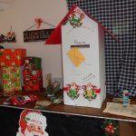Il Villaggio di Babbo Natale (4)