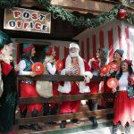 Santa Claus Village (1)