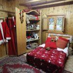 Santa Claus Village (3)