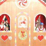 Santa Claus Village (4)
