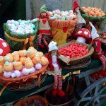 Santa Claus Village (5)
