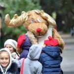 Santa Claus Village (7)