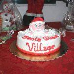 Santa Claus Village (8)