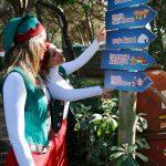 Santa Claus Village (9)
