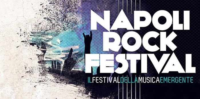 napoli-rock-festival