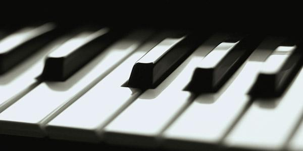 time-to-lose_piano_1