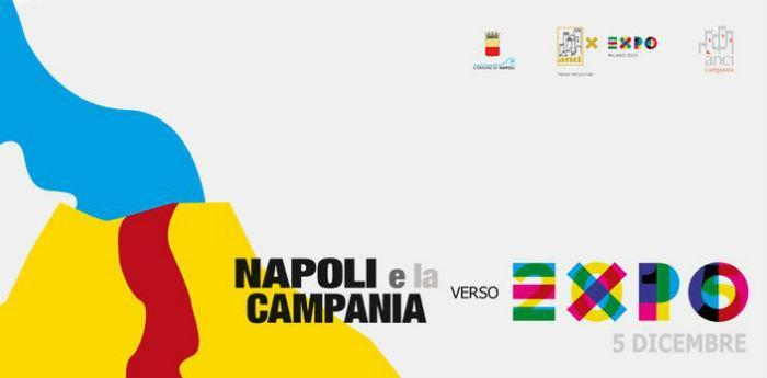 Expo campania