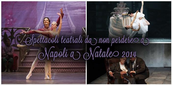 natale-napoli-spettacoli-teatrali
