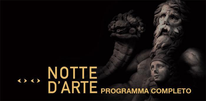 notte-arte-napoli-2014-programma