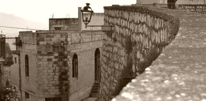 Il Borgo di Palma Campania