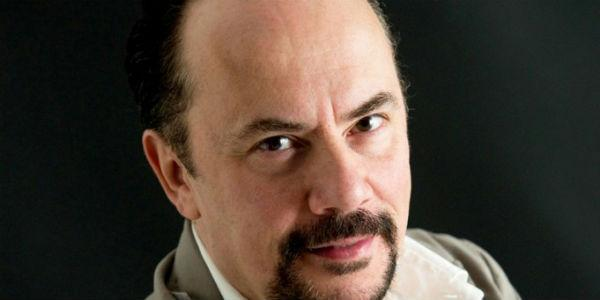 Maurizio Casagrande al Teatro Diana con La musica mi gira intorno