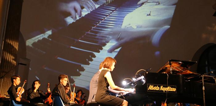 Il Double Jazz Trio
