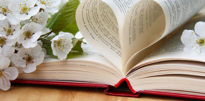 libro-cuore