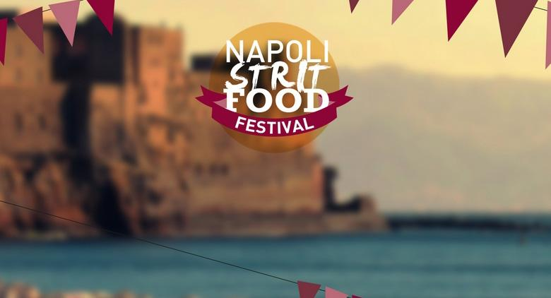 napoli_strit_food