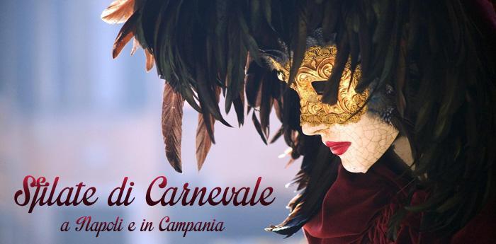 carnevale-sfilate-napoli-campania