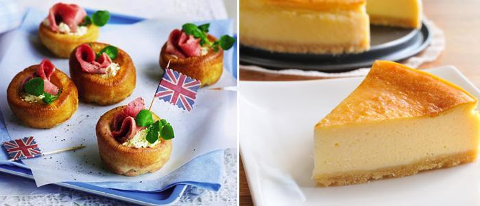 cibo-inglese