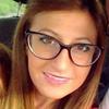 Testimonial Elena Cuomo