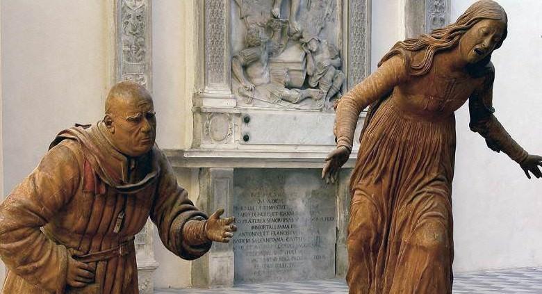 santa anna lombardi