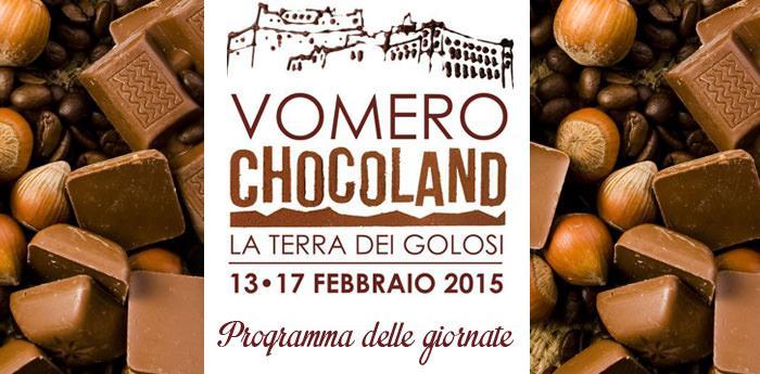 vomer-chocoland-programma