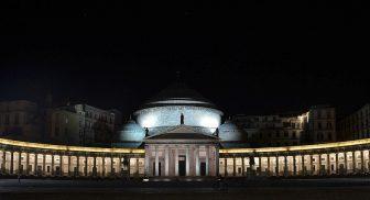 Ora della Terra 2015 a Napoli, tutti gli eventi in città