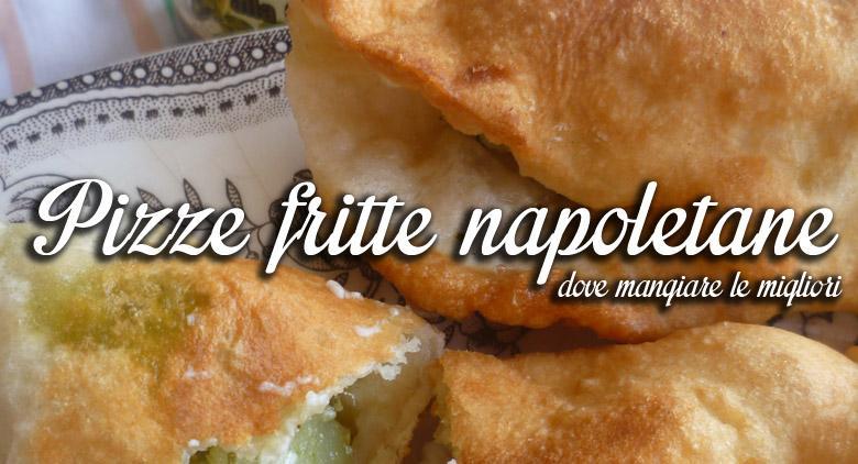 Pizze-fritte-napoletane