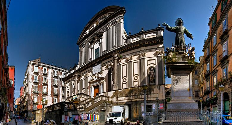 San-Giovanni-Maggiore